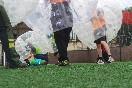 Bubble football_
