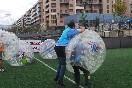 _Bubble football_