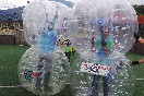 Bubble_