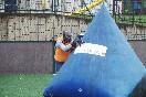 Paintball reball (1)