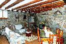 Salon-casa-rural