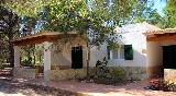 Casa Es Pinar