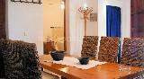 Sala de estar de Es Parral 2