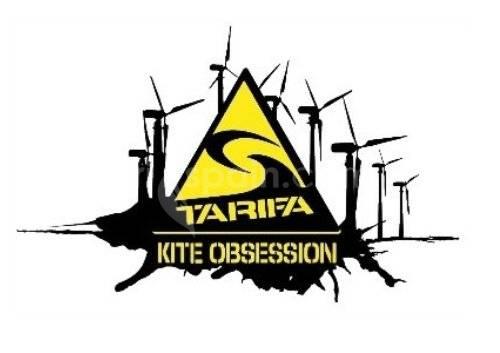 Tarifa Kite Obsession