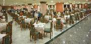 Restaurante 3