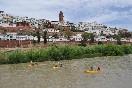 Córdoba a golpe de pala foto 10