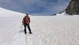 Guía Alta Montaña