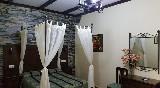 Instalaciones (1)