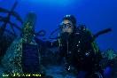 Submarinismo (3)