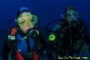 Submarinismo (7)