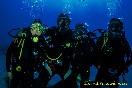 Submarinismo (9)