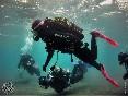 Submarinismo (10)