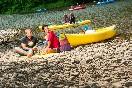 Descenso en canoa (2)
