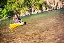 Descenso en canoa (3)