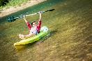 Descenso en canoa (4)