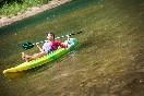 Descenso en canoa (5)