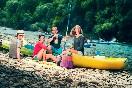 Descenso en canoa (6)