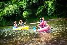 Descenso en canoa (7)