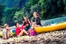 Descenso en canoa (8)