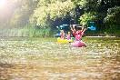 Descenso en canoa (9)