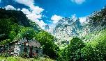 Rutas por los picos de europa (2)