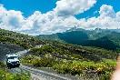 Rutas por los picos de europa (4)