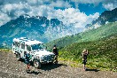 Rutas por los picos de europa (6)