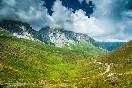 Rutas por los picos de europa (7)