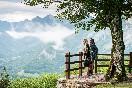 Rutas por los picos de europa (9)