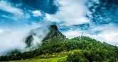 Rutas por los picos de europa (13)