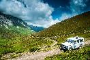 Ruta-del-cares-picos-de-europa-excursion-poncebos-cain (49)