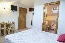 Carcavas-dormitorio2