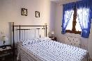 Reguerillo-dormitorio