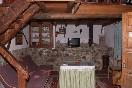 Casa el chaparro (1)