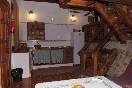 Casa el chaparro (3)