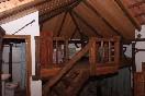 Casa el chaparro (4)