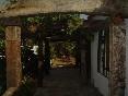 Casa el esparrago (1)