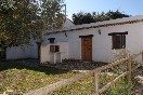 Casa el romero (1)