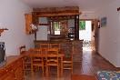 Casa el romero (7)