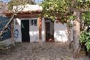 Casa la zahorena (1)
