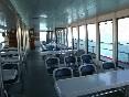 Paseos en barco (8)