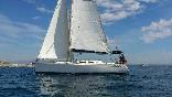Paseos en barco (9)