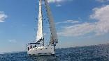 Paseos en barco (11)