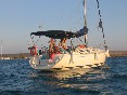Paseos en barco (13)