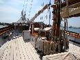 Paseos en barco (15)