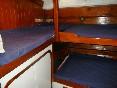 Paseos en barco (27)
