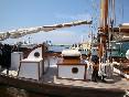 Paseos en barco (29)