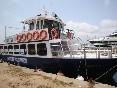 Paseos en barco (30)