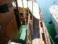Paseos en barco (32)