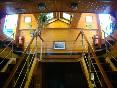 Paseos en barco (35)